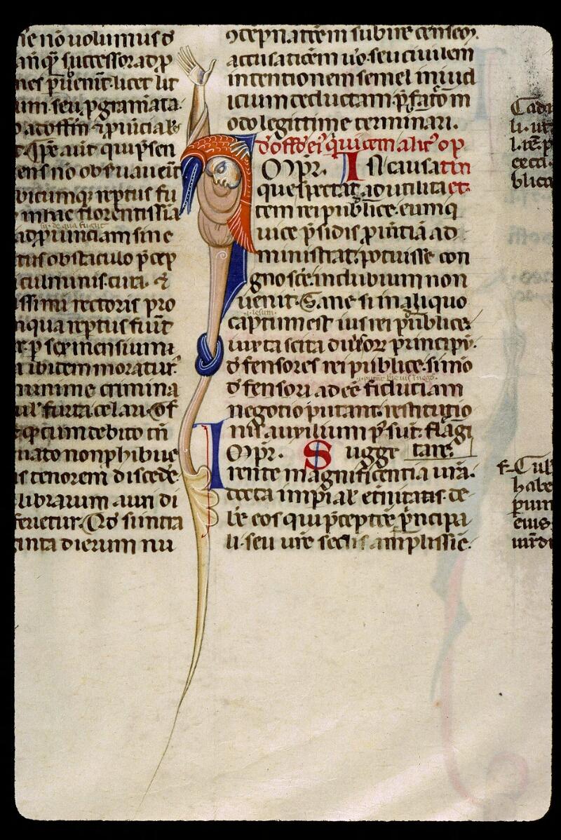 Angers, Bibl. mun., ms. 0339, f. 042v