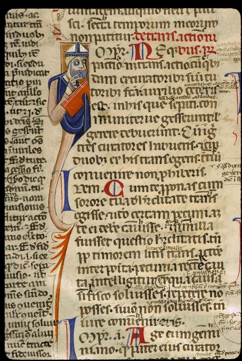 Angers, Bibl. mun., ms. 0339, f. 048v