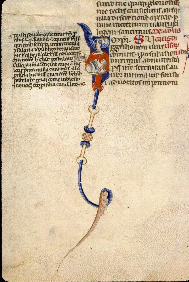 Angers, Bibl. mun., ms. 0339, f. 053v