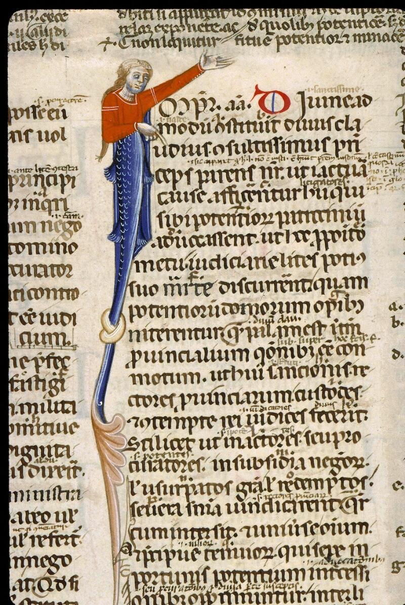Angers, Bibl. mun., ms. 0339, f. 058v