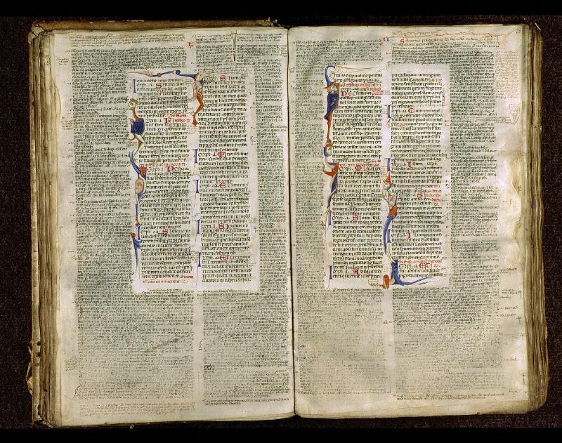 Angers, Bibl. mun., ms. 0339, f. 062v-063