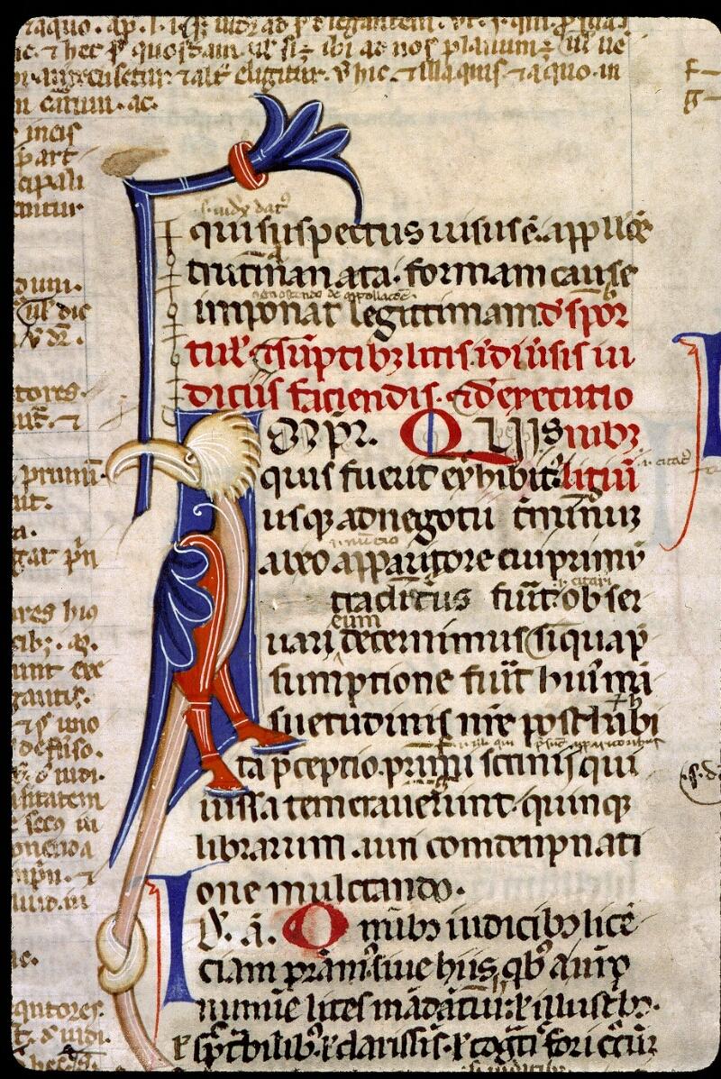 Angers, Bibl. mun., ms. 0339, f. 074v