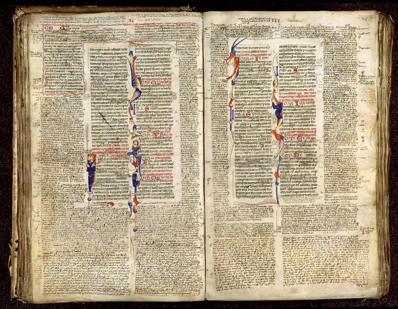 Angers, Bibl. mun., ms. 0339, f. 077v-078