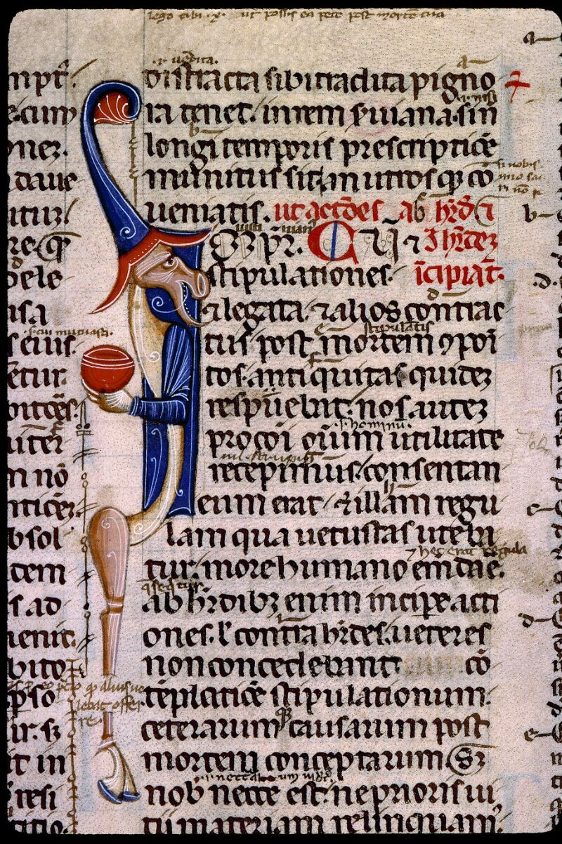 Angers, Bibl. mun., ms. 0339, f. 102