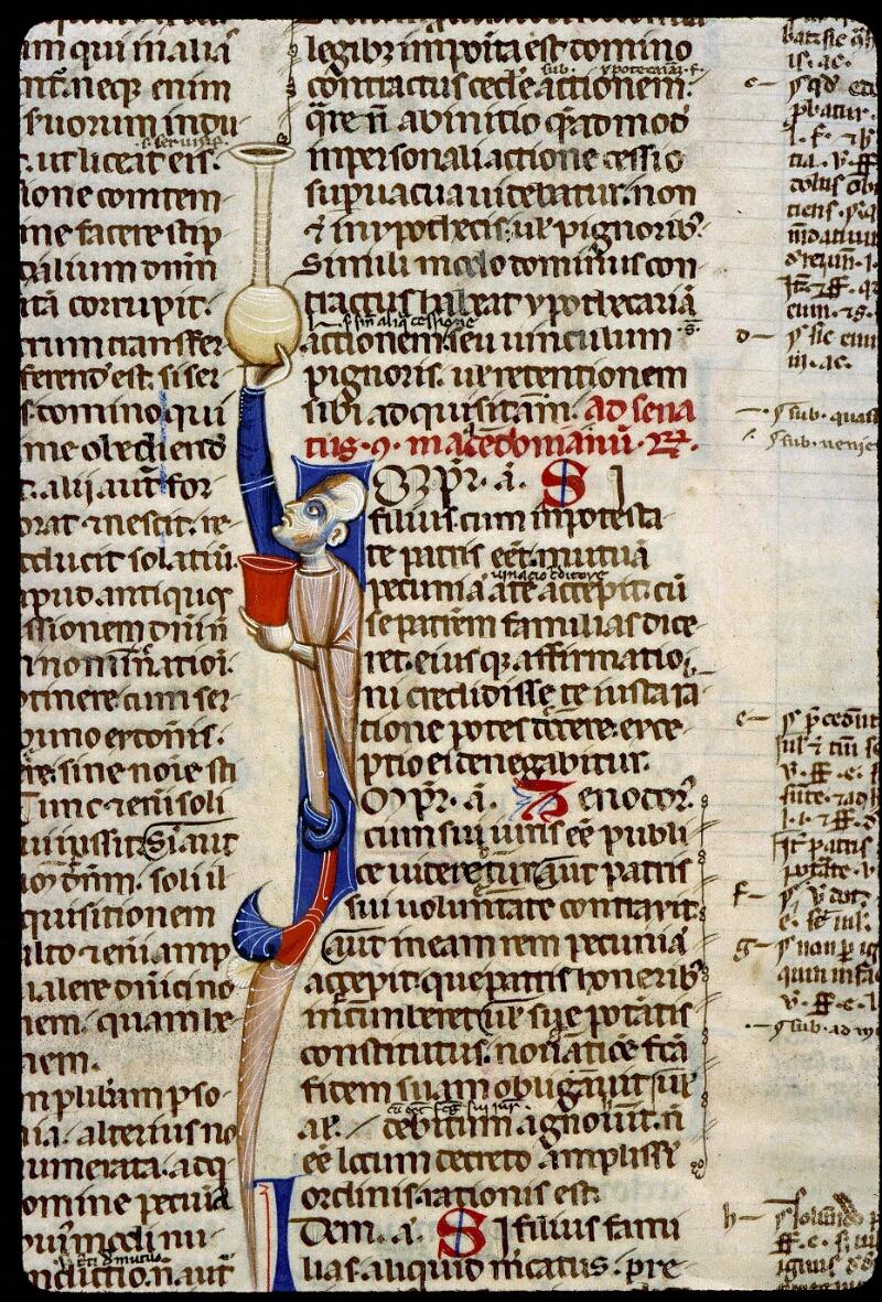 Angers, Bibl. mun., ms. 0339, f. 112