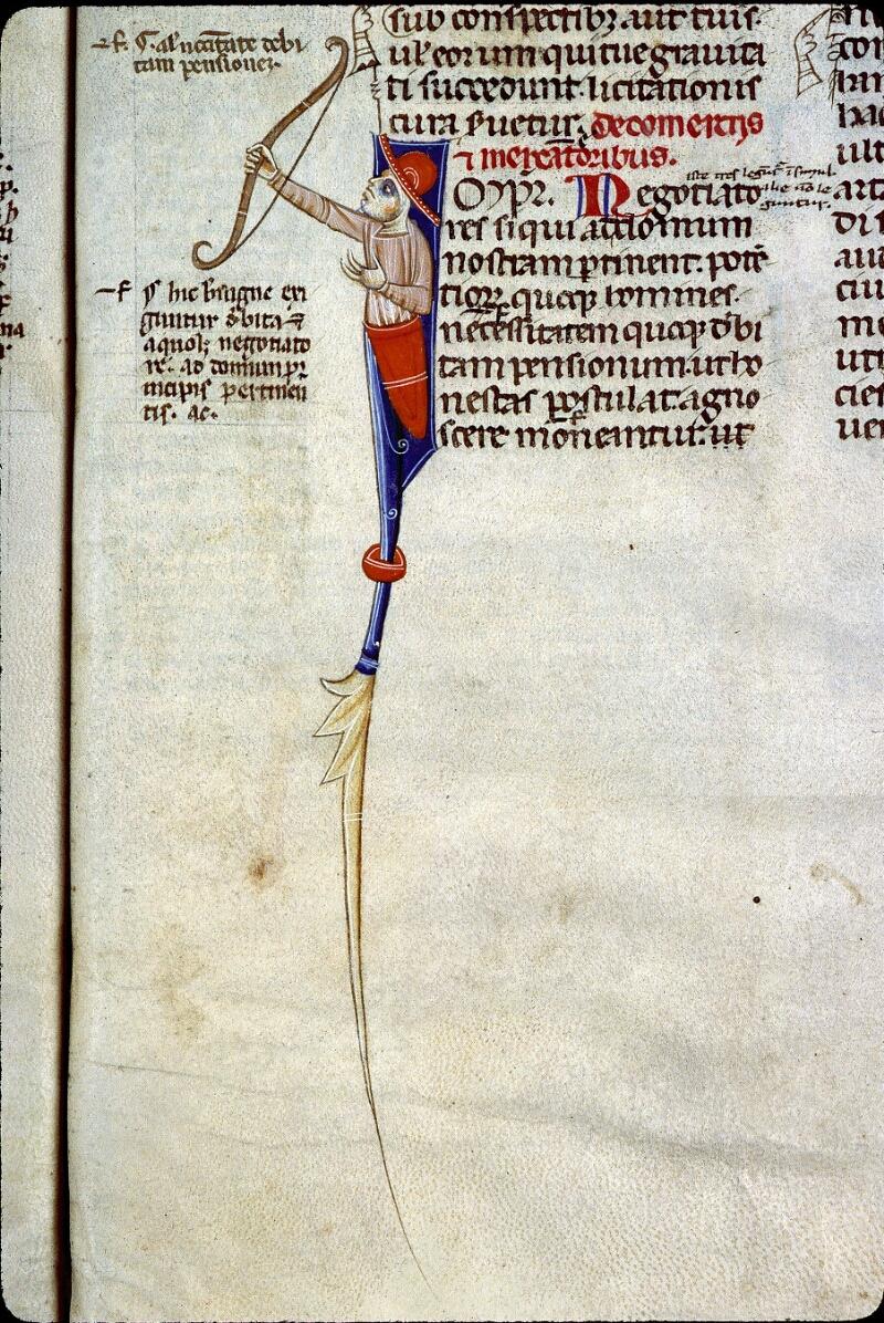 Angers, Bibl. mun., ms. 0339, f. 134