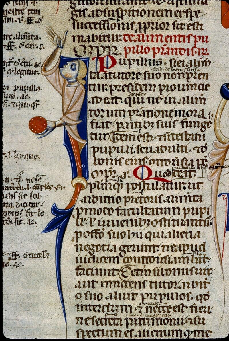 Angers, Bibl. mun., ms. 0339, f. 173v
