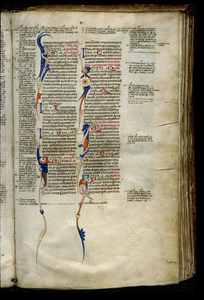 Angers, Bibl. mun., ms. 0339, f. 178
