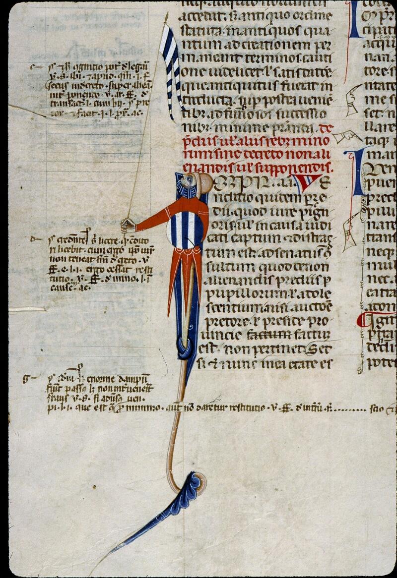 Angers, Bibl. mun., ms. 0339, f. 180v