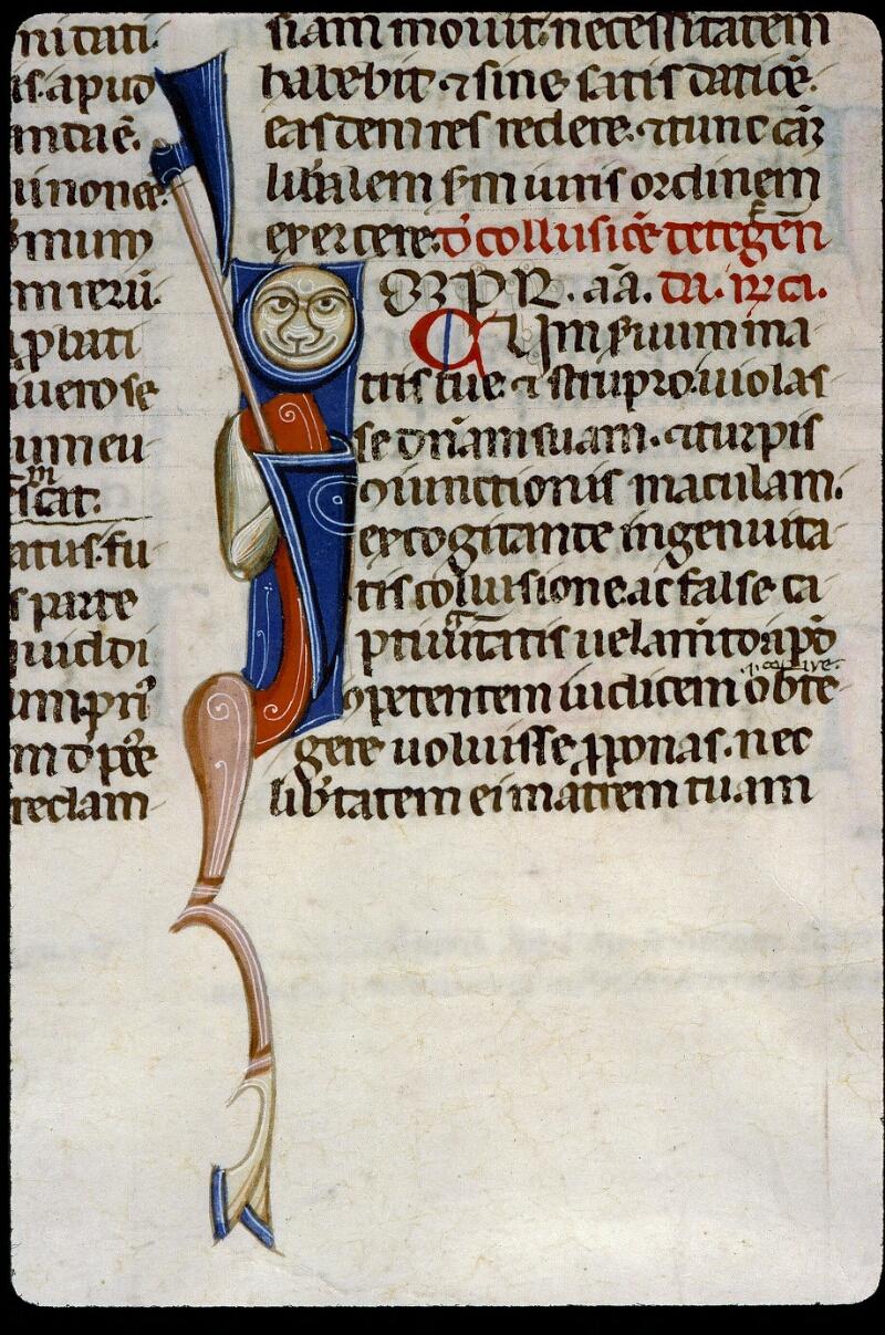 Angers, Bibl. mun., ms. 0339, f. 239
