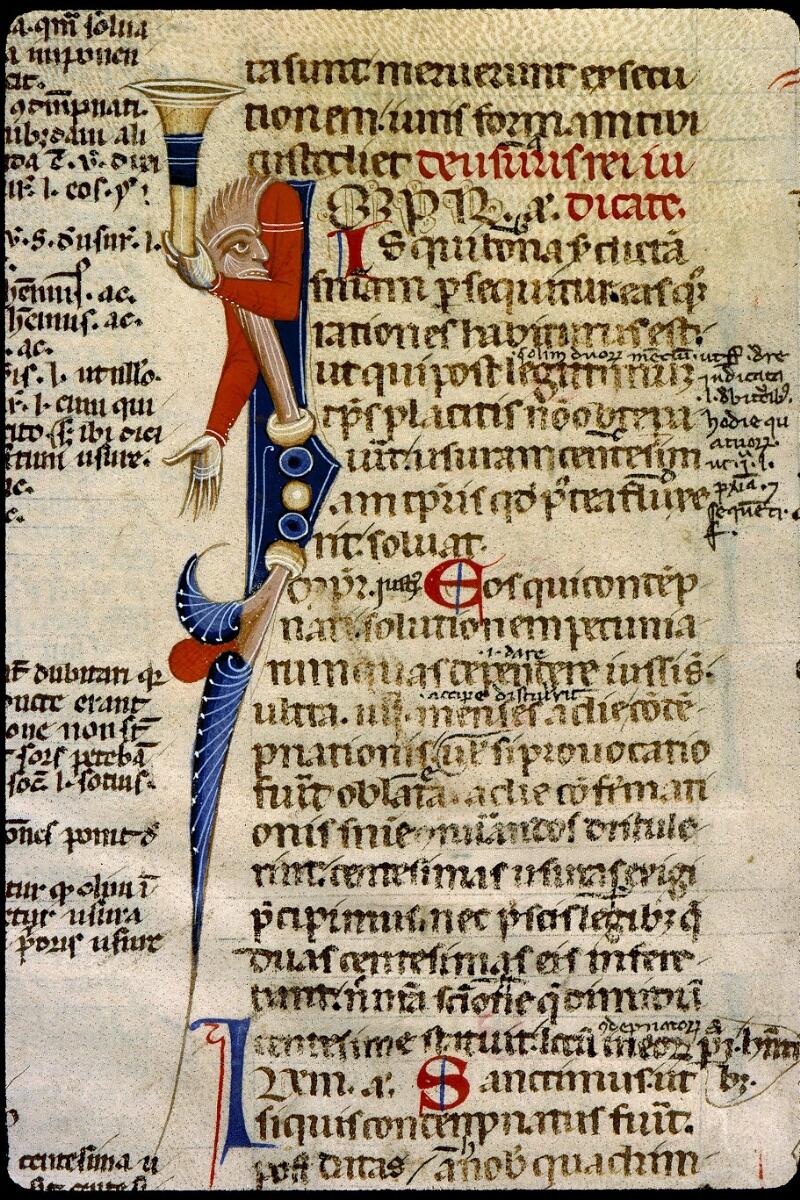 Angers, Bibl. mun., ms. 0339, f. 253v