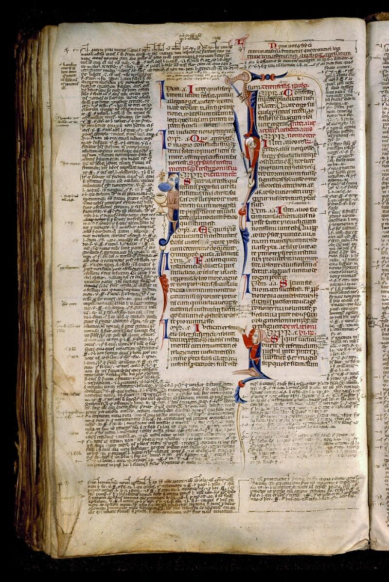 Angers, Bibl. mun., ms. 0339, f. 254v