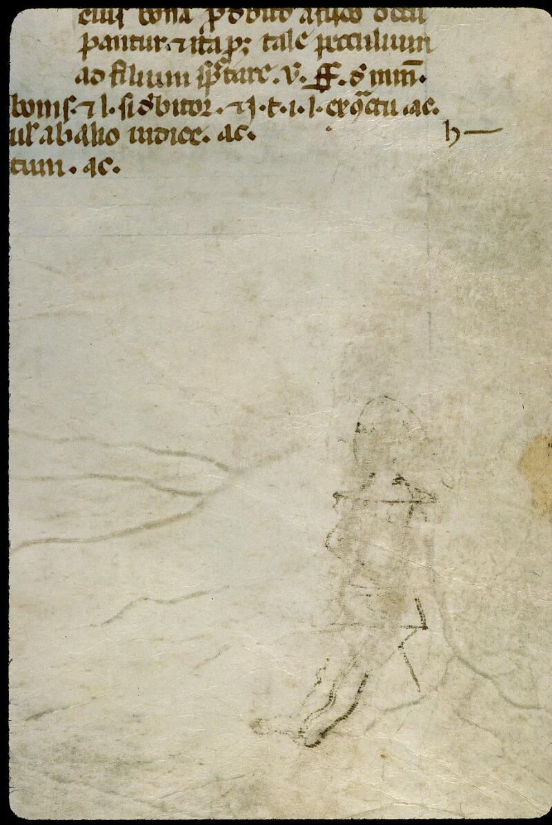 Angers, Bibl. mun., ms. 0339, f. 263
