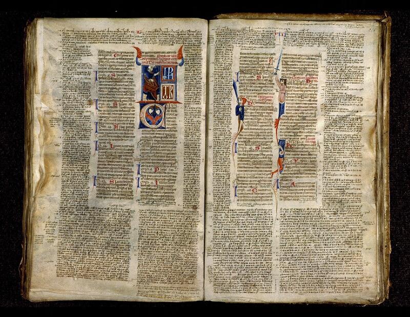 Angers, Bibl. mun., ms. 0339, f. 265v-266