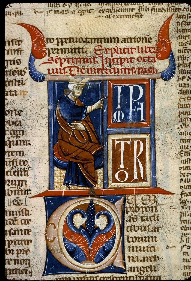 Angers, Bibl. mun., ms. 0339, f. 265v