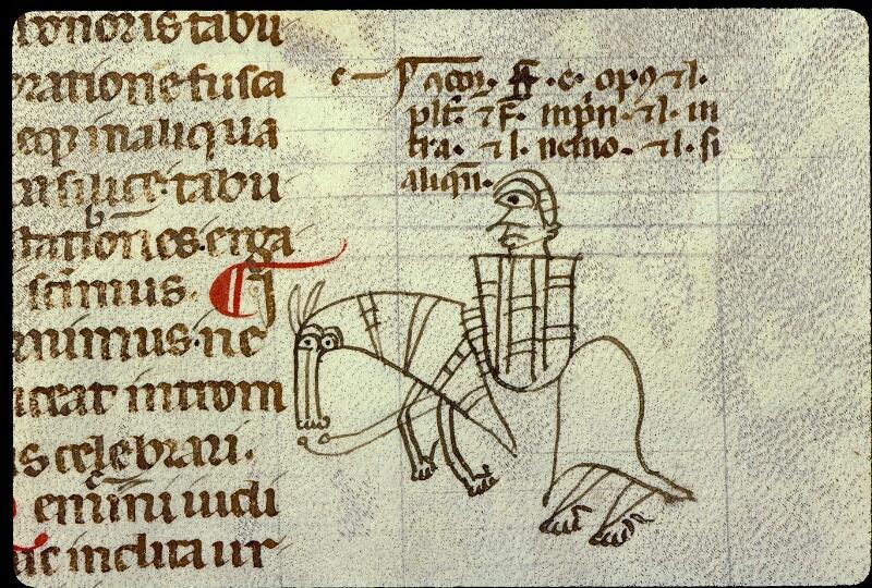 Angers, Bibl. mun., ms. 0339, f. 270