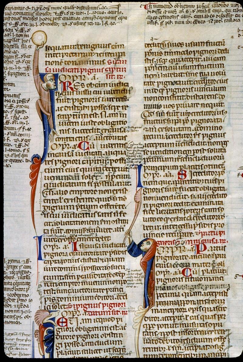 Angers, Bibl. mun., ms. 0339, f. 275
