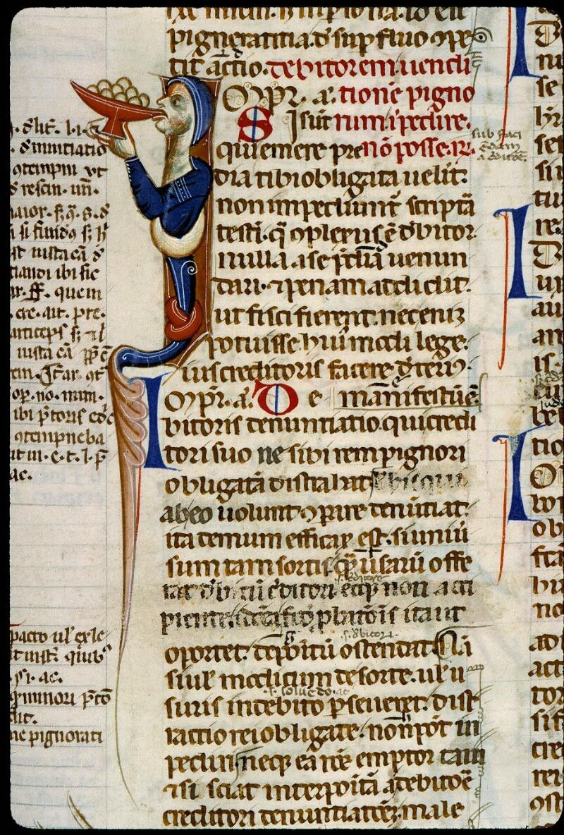 Angers, Bibl. mun., ms. 0339, f. 277
