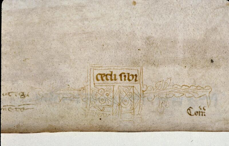 Angers, Bibl. mun., ms. 0339, f. 282v