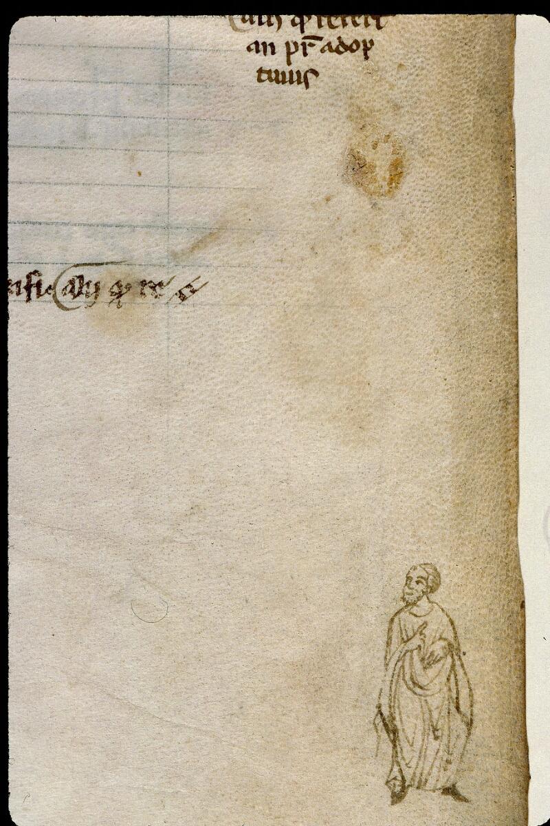 Angers, Bibl. mun., ms. 0339, f. 288