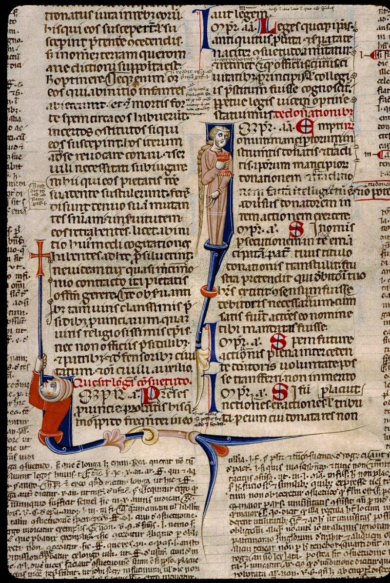 Angers, Bibl. mun., ms. 0339, f. 292