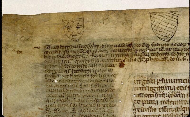 Angers, Bibl. mun., ms. 0339, f. 320v
