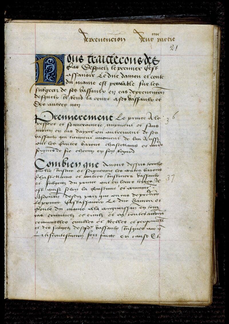 Angers, Bibl. mun., ms. 0343, f. 021