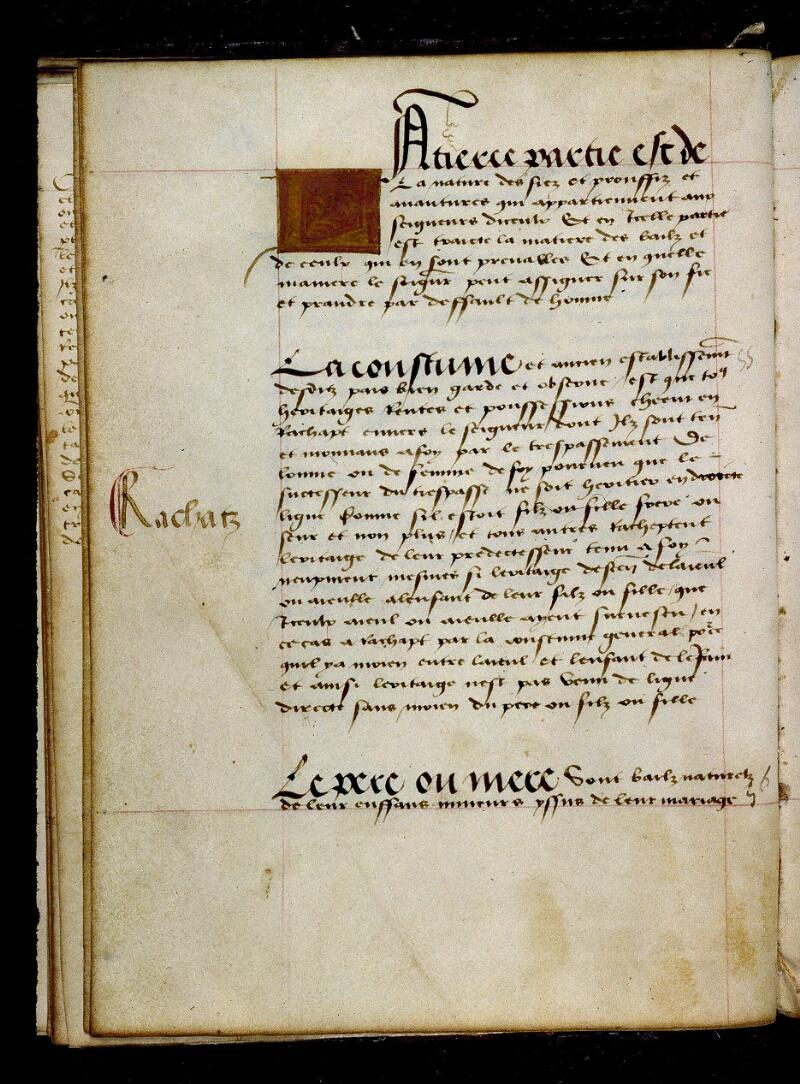 Angers, Bibl. mun., ms. 0343, f. 025v
