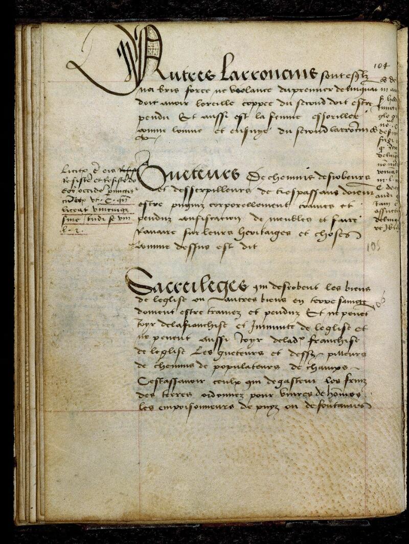 Angers, Bibl. mun., ms. 0343, f. 038v