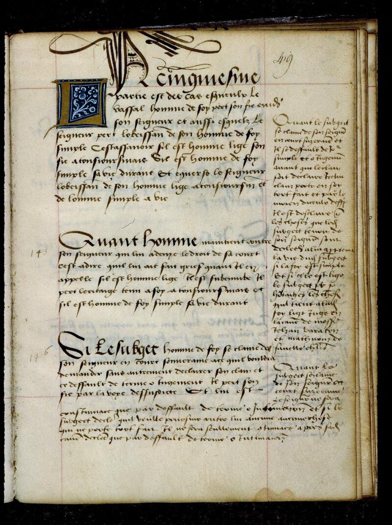 Angers, Bibl. mun., ms. 0343, f. 049