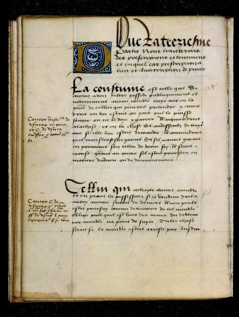 Angers, Bibl. mun., ms. 0343, f. 094v