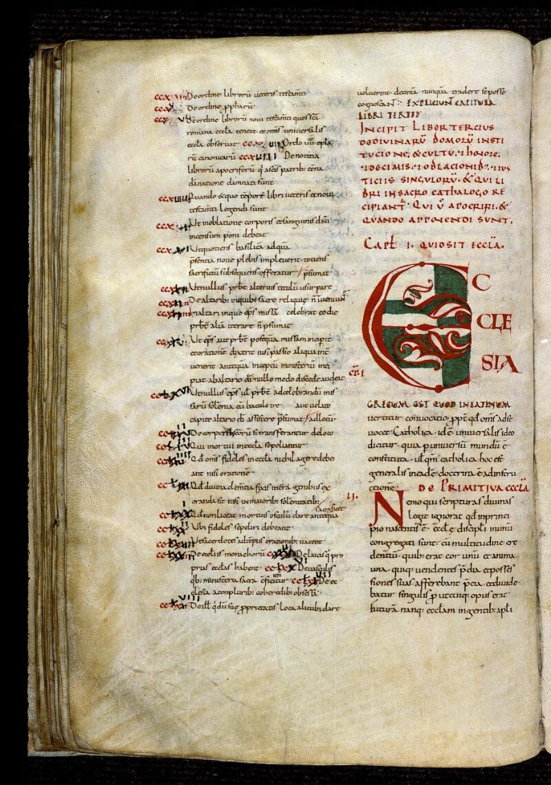 Angers, Bibl. mun., ms. 0368, f. 057v