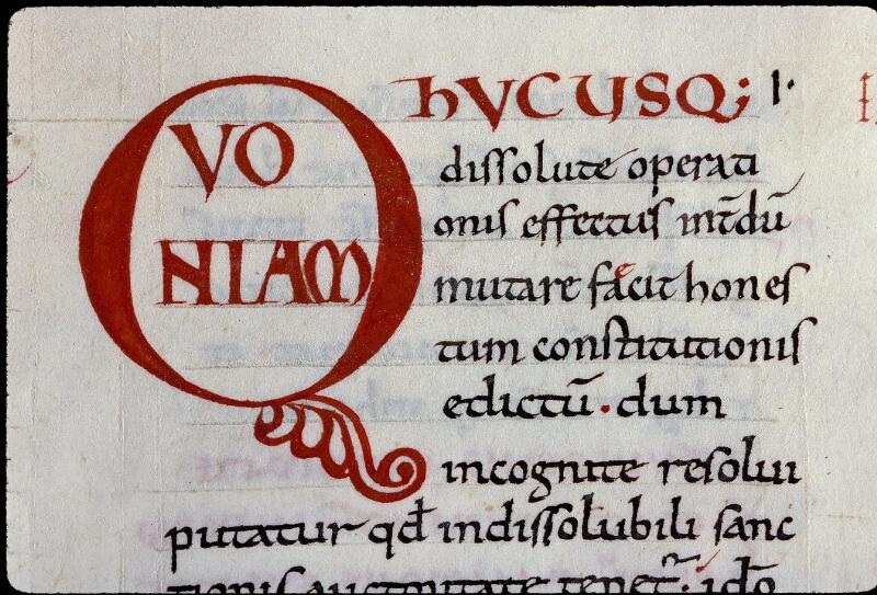 Angers, Bibl. mun., ms. 0368, f. 109