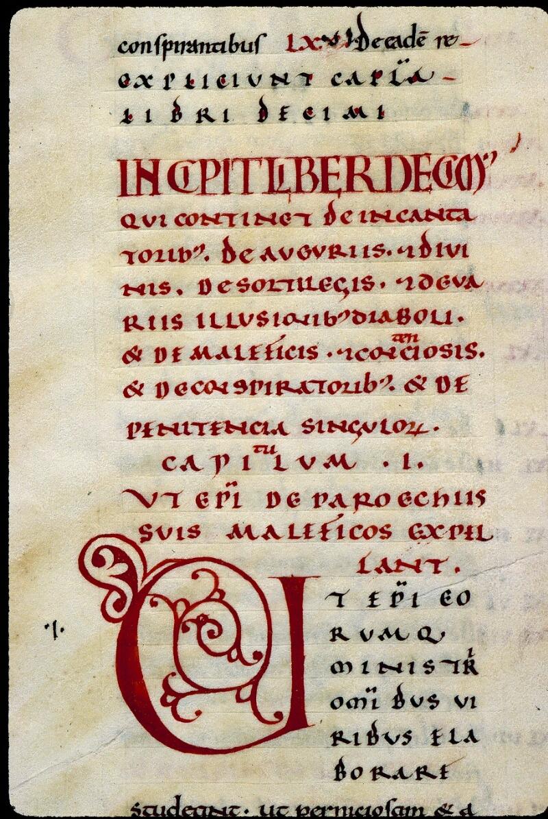 Angers, Bibl. mun., ms. 0368, f. 125v
