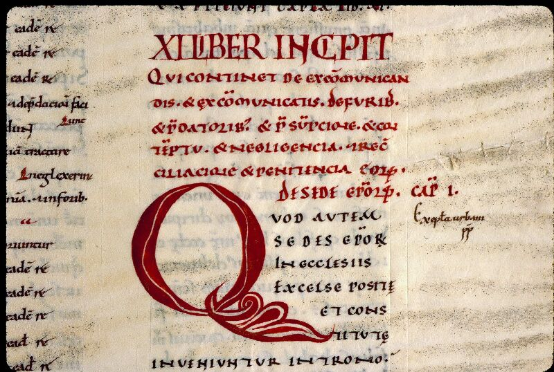 Angers, Bibl. mun., ms. 0368, f. 136