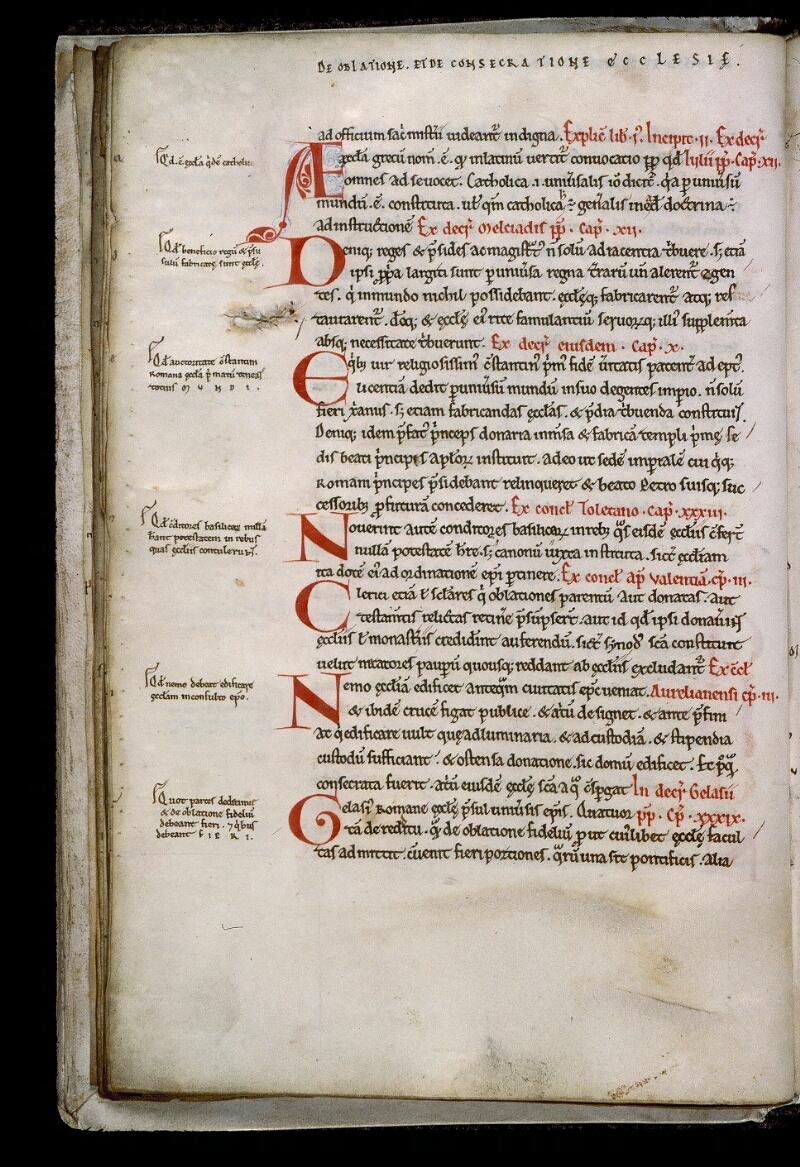 Angers, Bibl. mun., ms. 0369, f. 015v