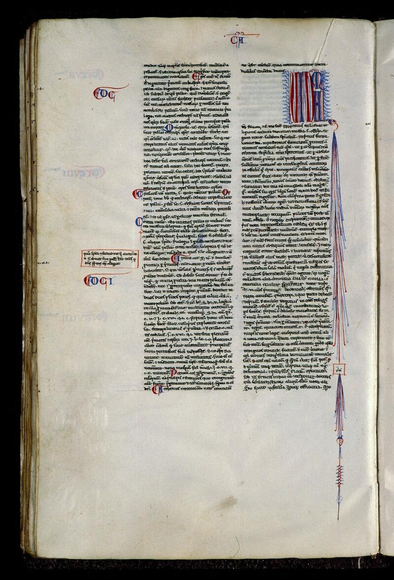 Angers, Bibl. mun., ms. 0370, f. 046v