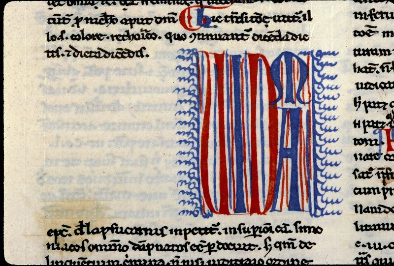 Angers, Bibl. mun., ms. 0370, f. 059