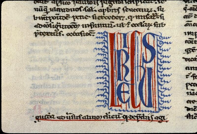 Angers, Bibl. mun., ms. 0370, f. 081v