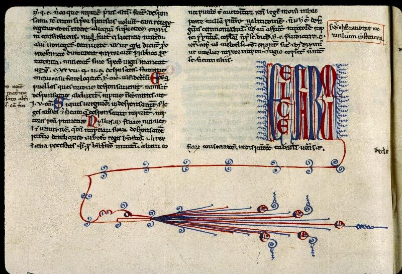 Angers, Bibl. mun., ms. 0370, f. 151v