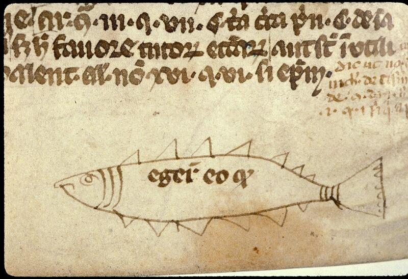 Angers, Bibl. mun., ms. 0371, f. 016v