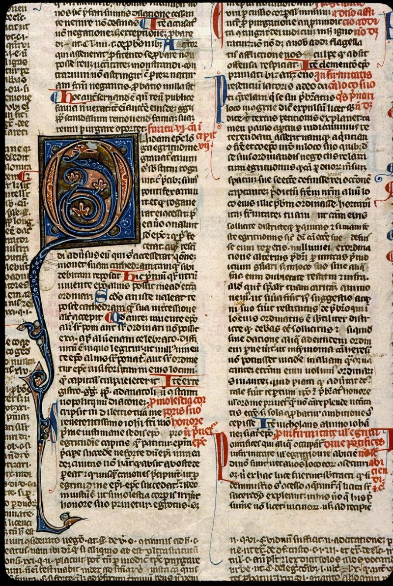 Angers, Bibl. mun., ms. 0371, f. 117v