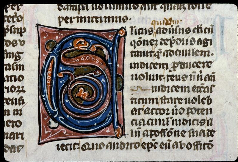 Angers, Bibl. mun., ms. 0371, f. 130