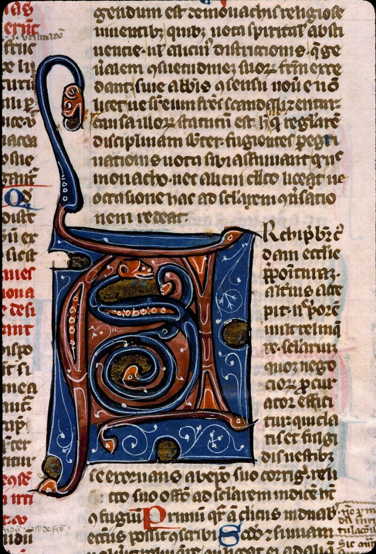 Angers, Bibl. mun., ms. 0371, f. 179