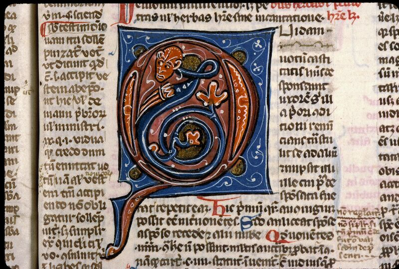 Angers, Bibl. mun., ms. 0371, f. 227