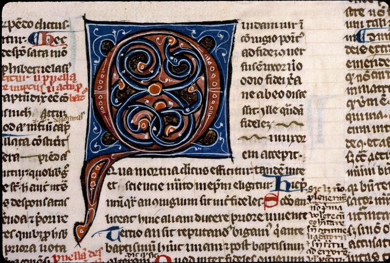 Angers, Bibl. mun., ms. 0371, f. 233