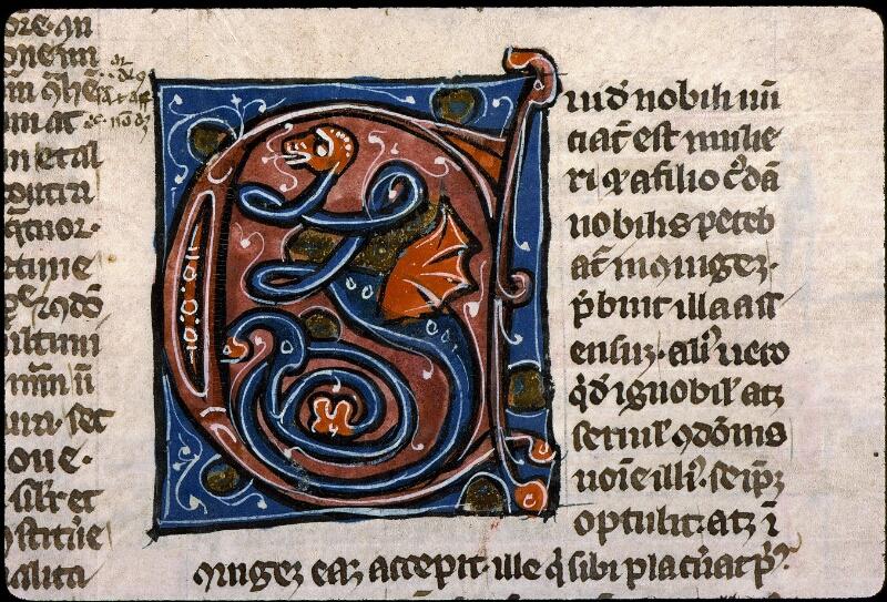 Angers, Bibl. mun., ms. 0371, f. 236