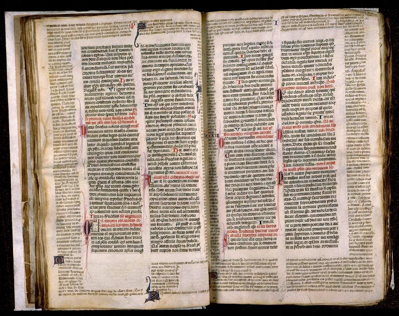 Angers, Bibl. mun., ms. 0372, f. 031v-032