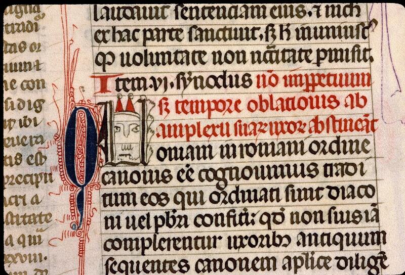 Angers, Bibl. mun., ms. 0372, f. 031v