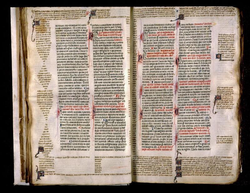 Angers, Bibl. mun., ms. 0372, f. 034v-035